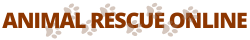 Animal Rescue Online